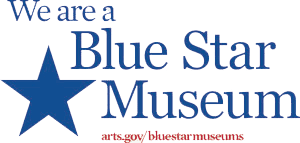 Link to Visit Blue Star Museum's Website